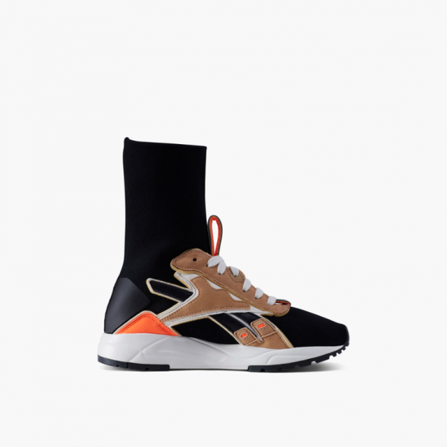 Reebok x Victoria Beckham: see every piece from the collection