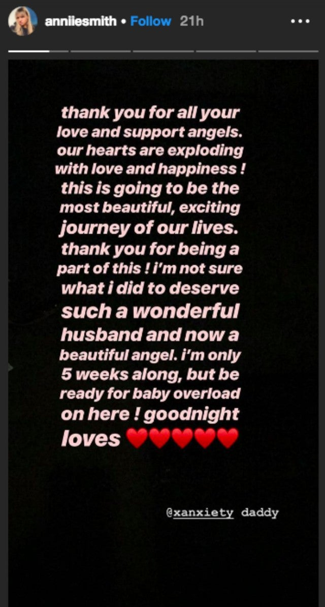 noah cyrus posts crying selfie after ex lil xan announces