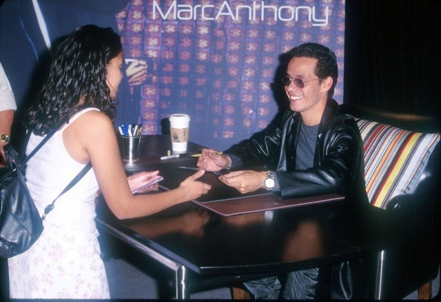 marc_anthony_gettyimages-104721132.jpg