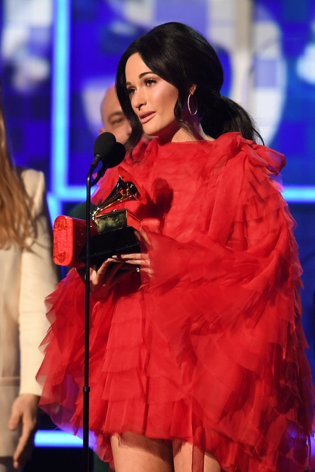 095db91887a GRAMMYs 2019  All of the Best Performances