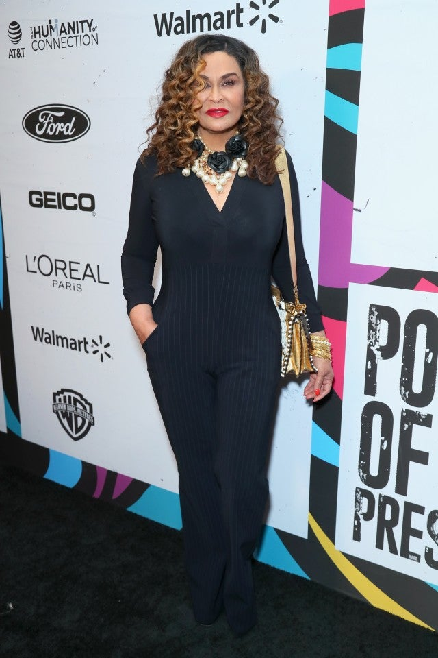 tina_knowles_gettyimages-1126606528.jpg