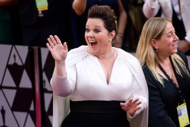 Oscars Backstage: Nick Vallelonga On Shirley Family's Backlash Against 'Green Book'