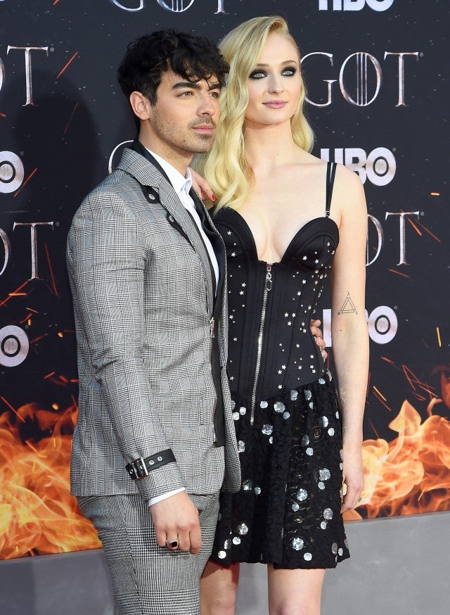 sophie_turner_joe_jonas_gettyimages-1140234918.jpg