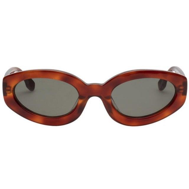 Le Specs meteour amour sunglasses