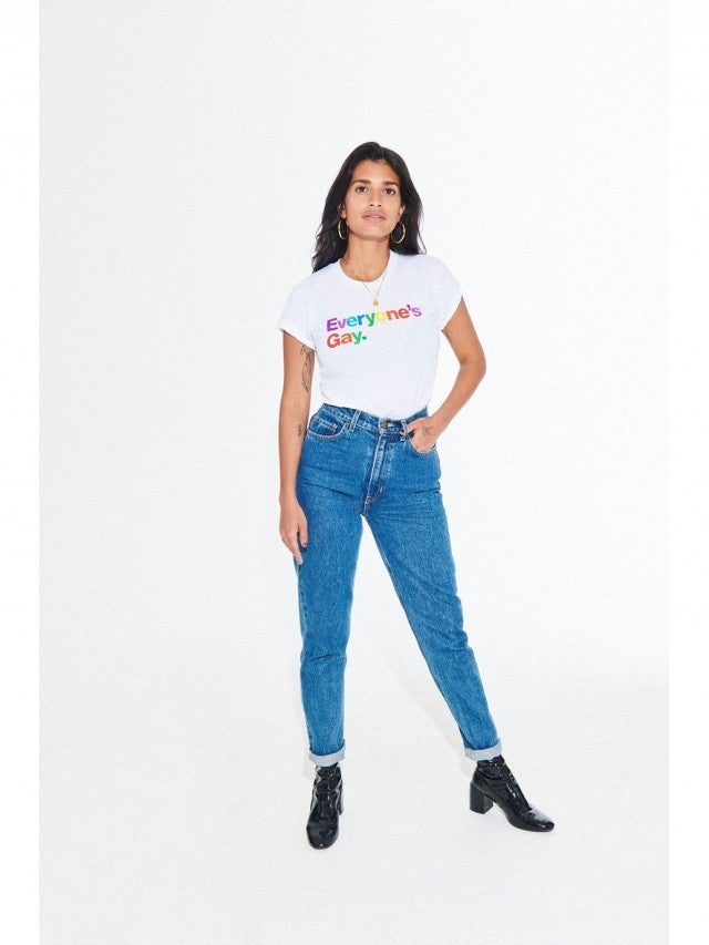 pride month 2019 coolest clothing and shoes to celebrate