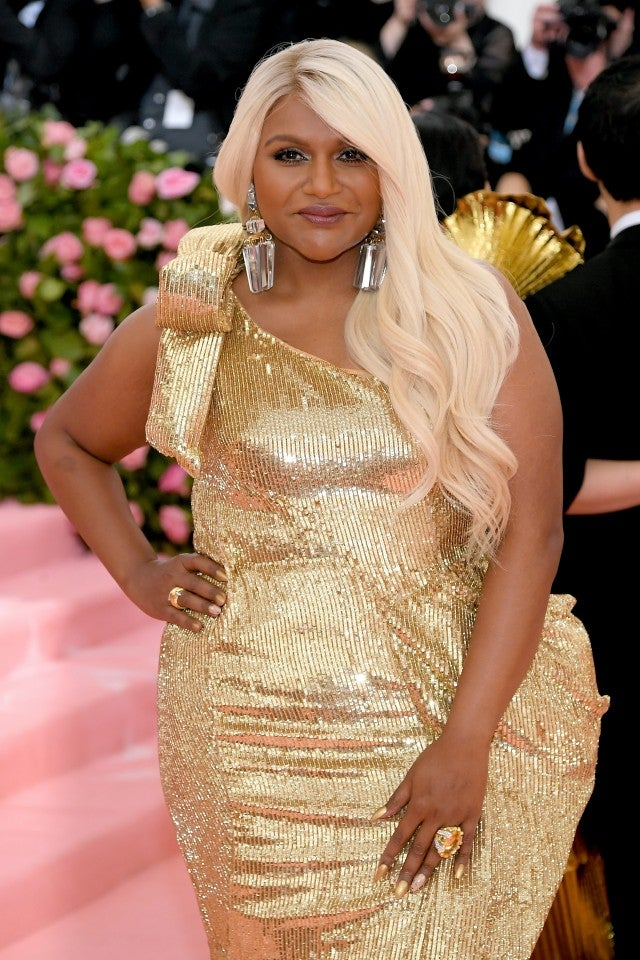 5dd56a658 Met Gala 2019  All of the Campiest Outfits