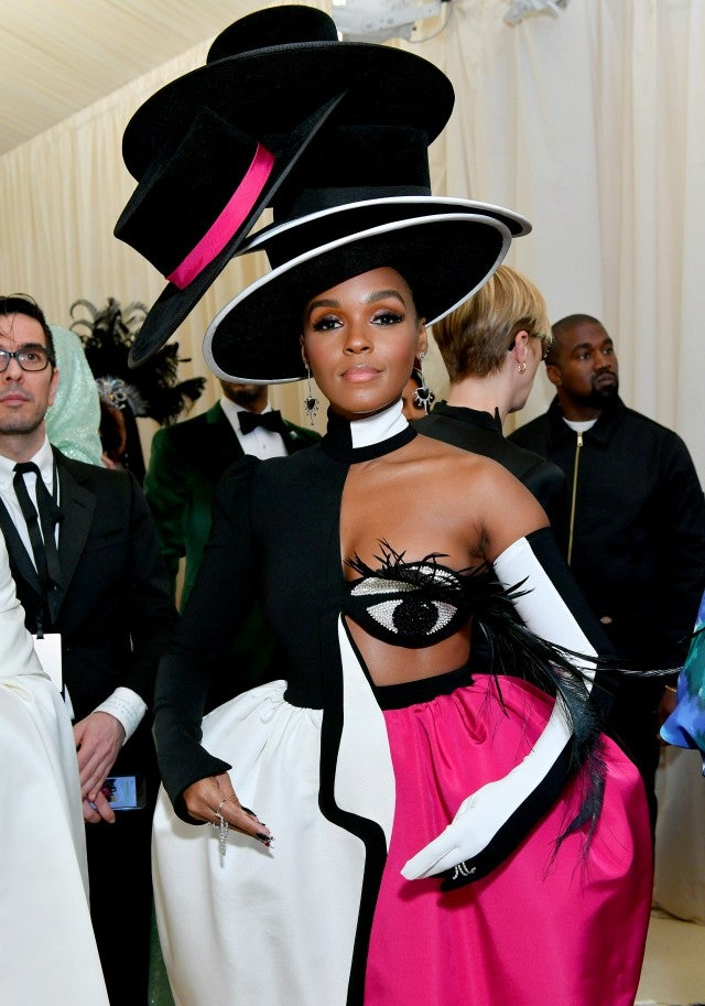 Met Gala 2019: All of the Campiest Outfits, Biggest Entrances and