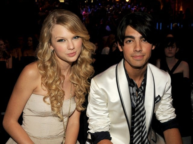 Are Taylor Swift and Joe Jonas Still Friends?