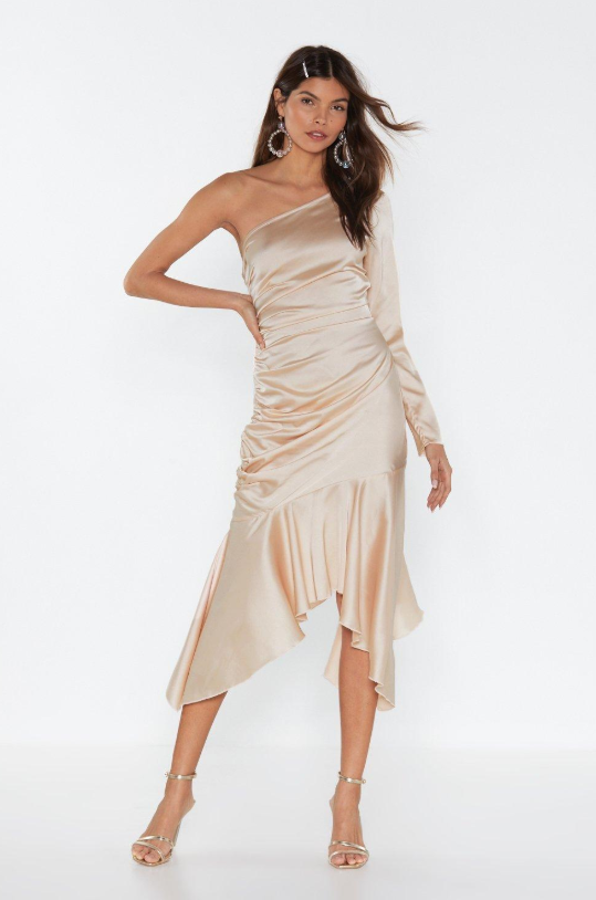 The Best Wedding Guest Dresses By Wedding Type Shop Our
