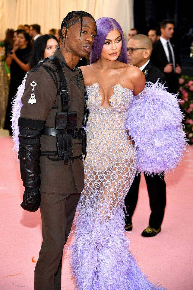 Cutest Couples On The Met Gala 2019 Red Carpet
