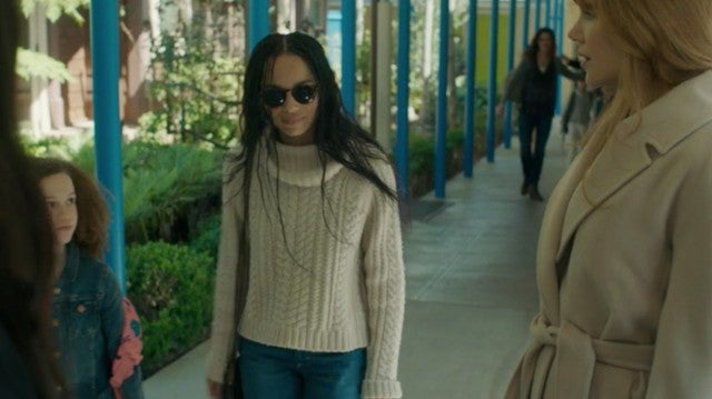 The Best Style Moments From Big Little Lies Season 2
