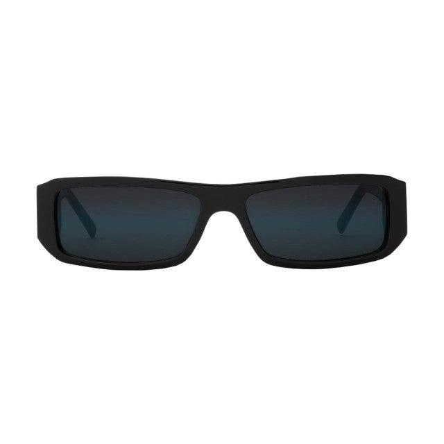 Carolina Lemke x KKW dusk sunglasses