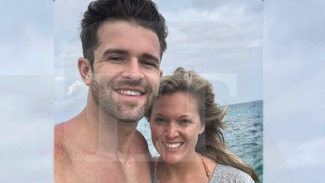 The Bachelorette': Jed Wyatt's Ex-Girlfriend Has a Message