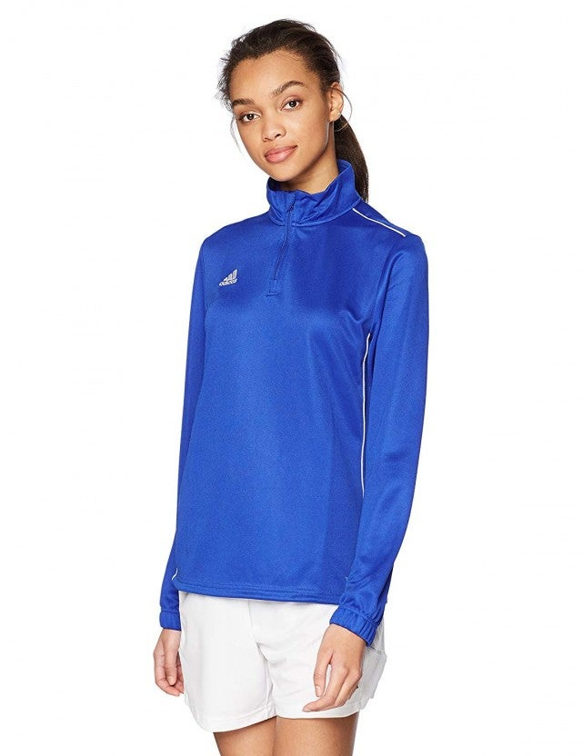 Adidas Core18 Training Top