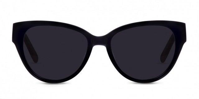 Finlay henrietta sunglasses