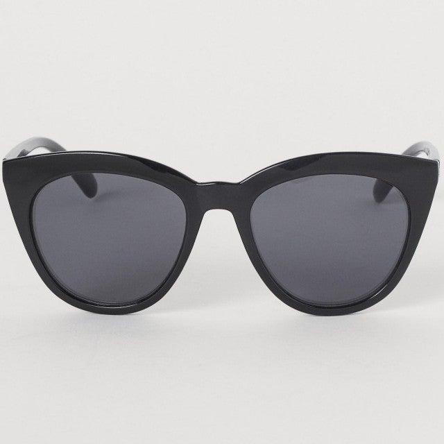 H&M Cat Eye Sunglasses