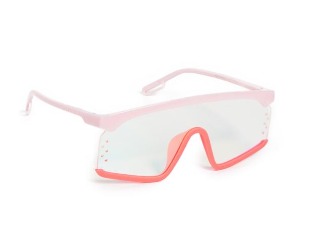 Kenzo Sport Shield Sunglasses
