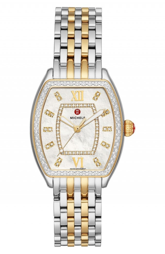 petite-diamond-two-tone-watch