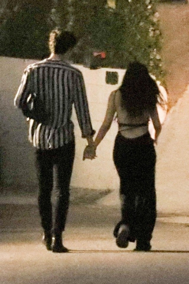Image result for Shawn Mendes and Camila