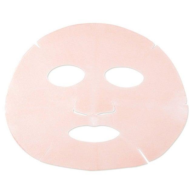 111SKIN Rose Gold Mask