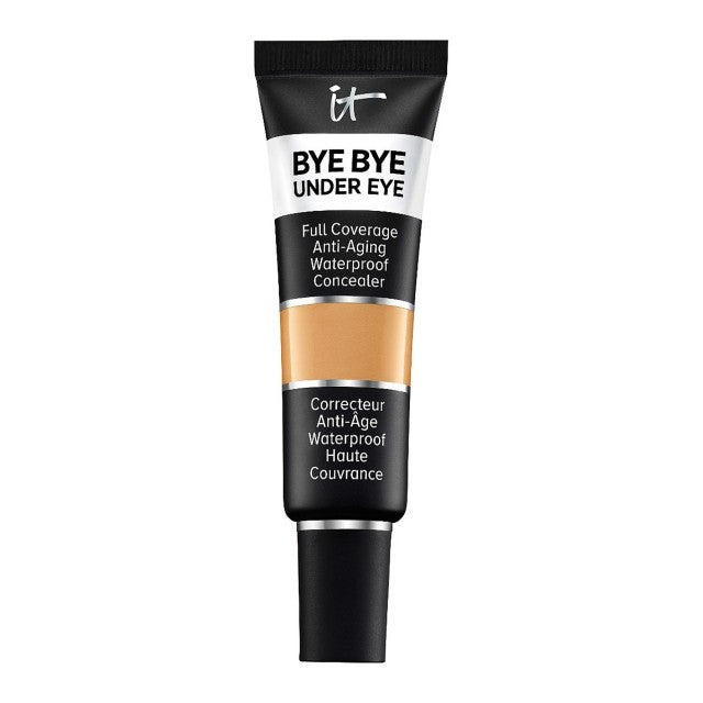 It Cosmetics Bye Bye Under Eye Full Coverage Concealer