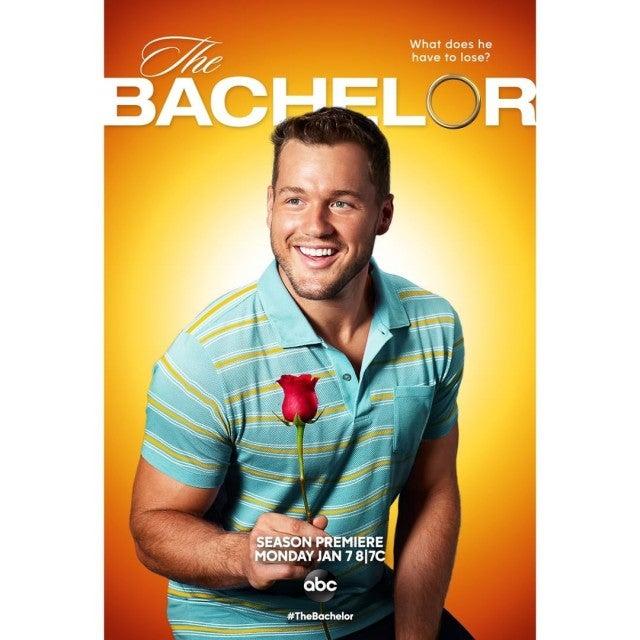 bachelor_colton