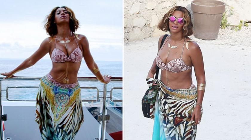 Mariah Carey's Most Aw... Mariah Carey Songs