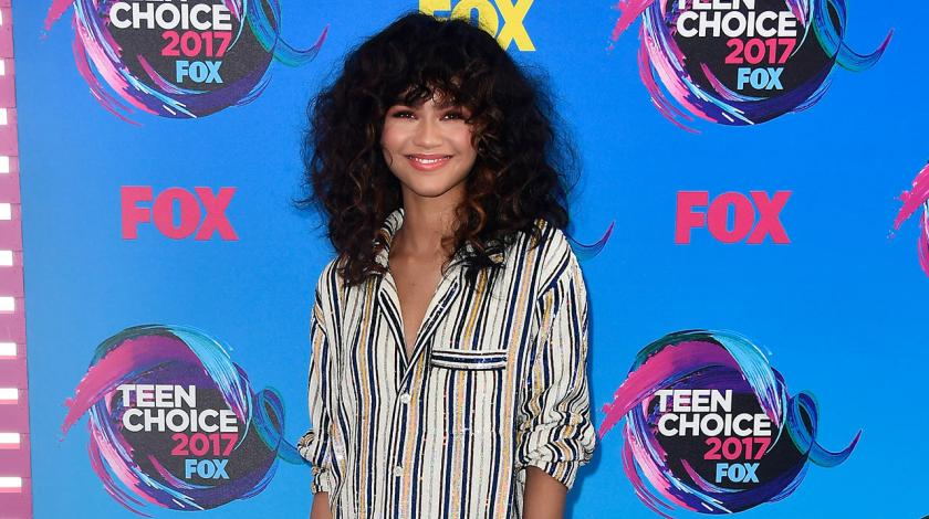 2018 Teen Choice Awards Nominations: The Complete List