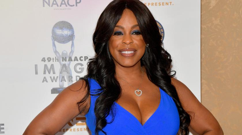 niecy_nash_gettyimages-893904640
