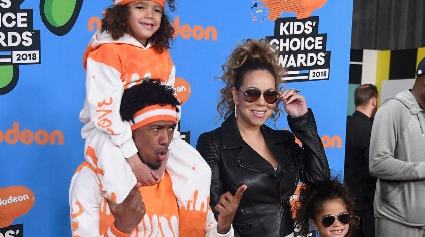mariah_carey_nick_cannon_gettyimages-937521882.jpg