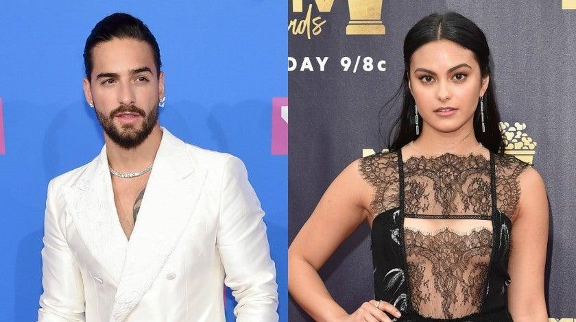 Latino Style Stars