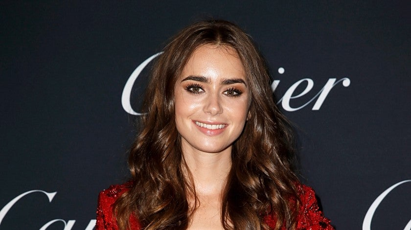 lily_collins_gettyimages-1028240578.jpg