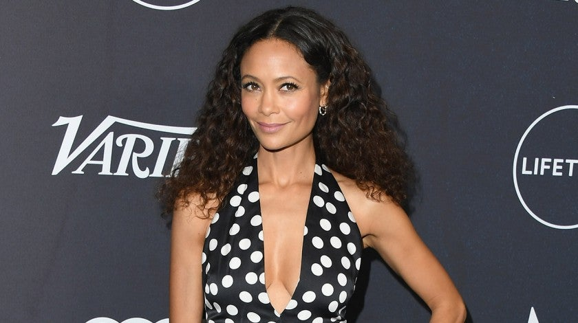 Thandie Newton 1280