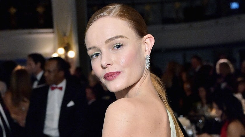 Kate Bosworth at Learning Lab Ventures 2019 Gala