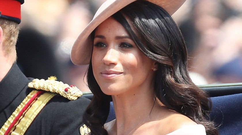 Meghan Markle beauty products 1280