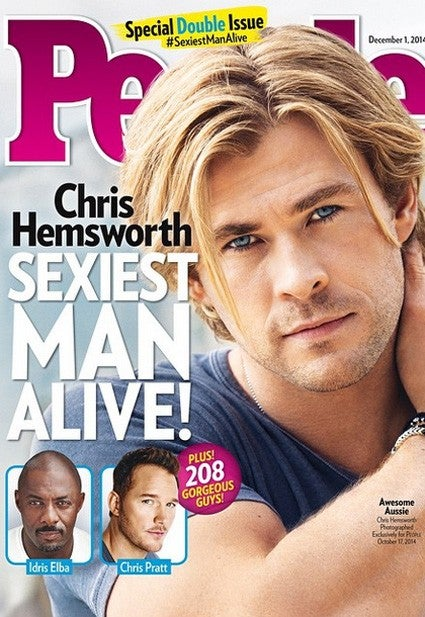 425_chris_hemsworth_sexiest.jpg?itok=qDW