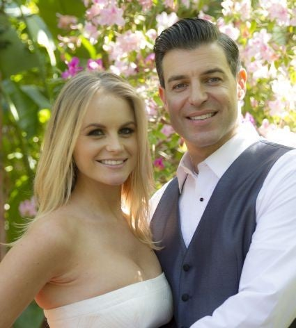 los padres de crianza inicial Mujer  EXCLUSIVE: 'Big Brother' Stars Jeff Schroeder and Jordan Lloyd Share Their  Baby's First Sonogram -- See the Pi | Entertainment Tonight