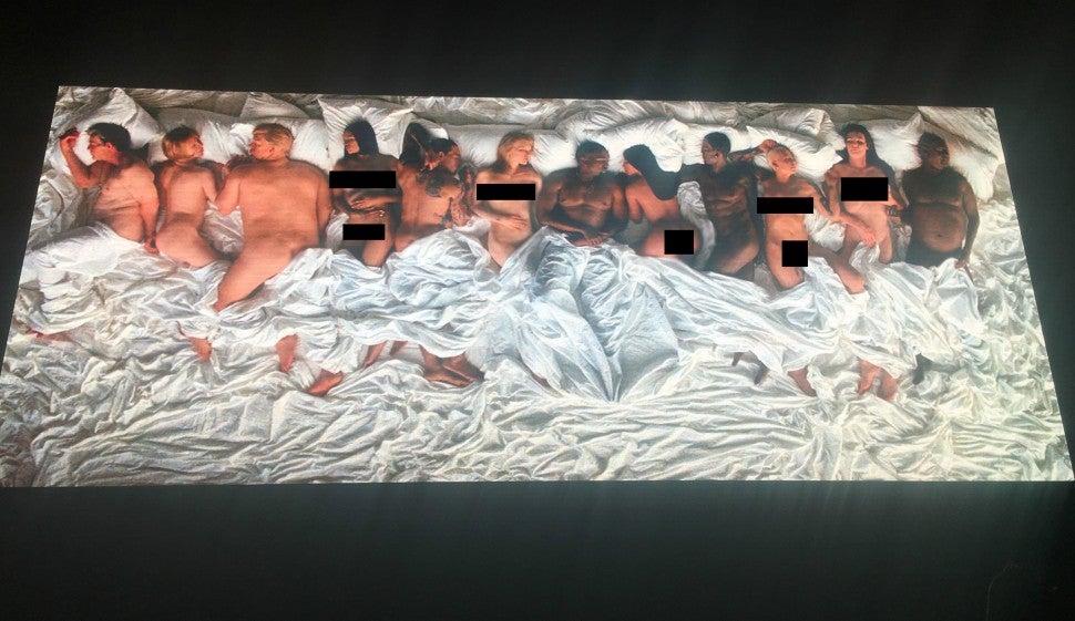 Free hot naked milf pics