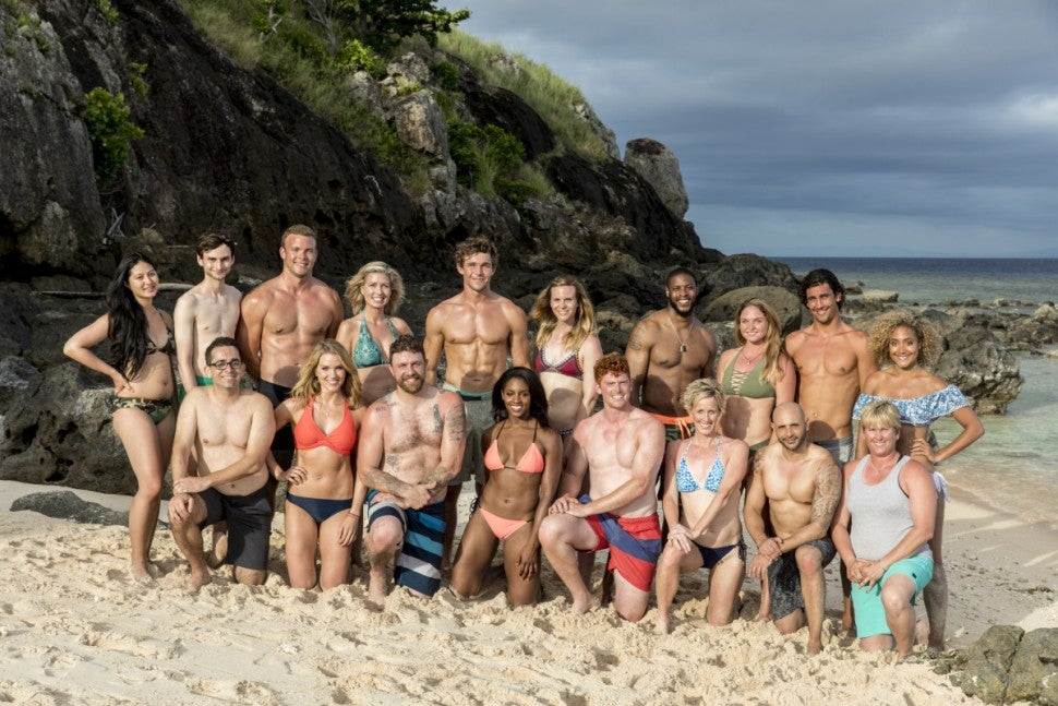 survivor_cast_pic