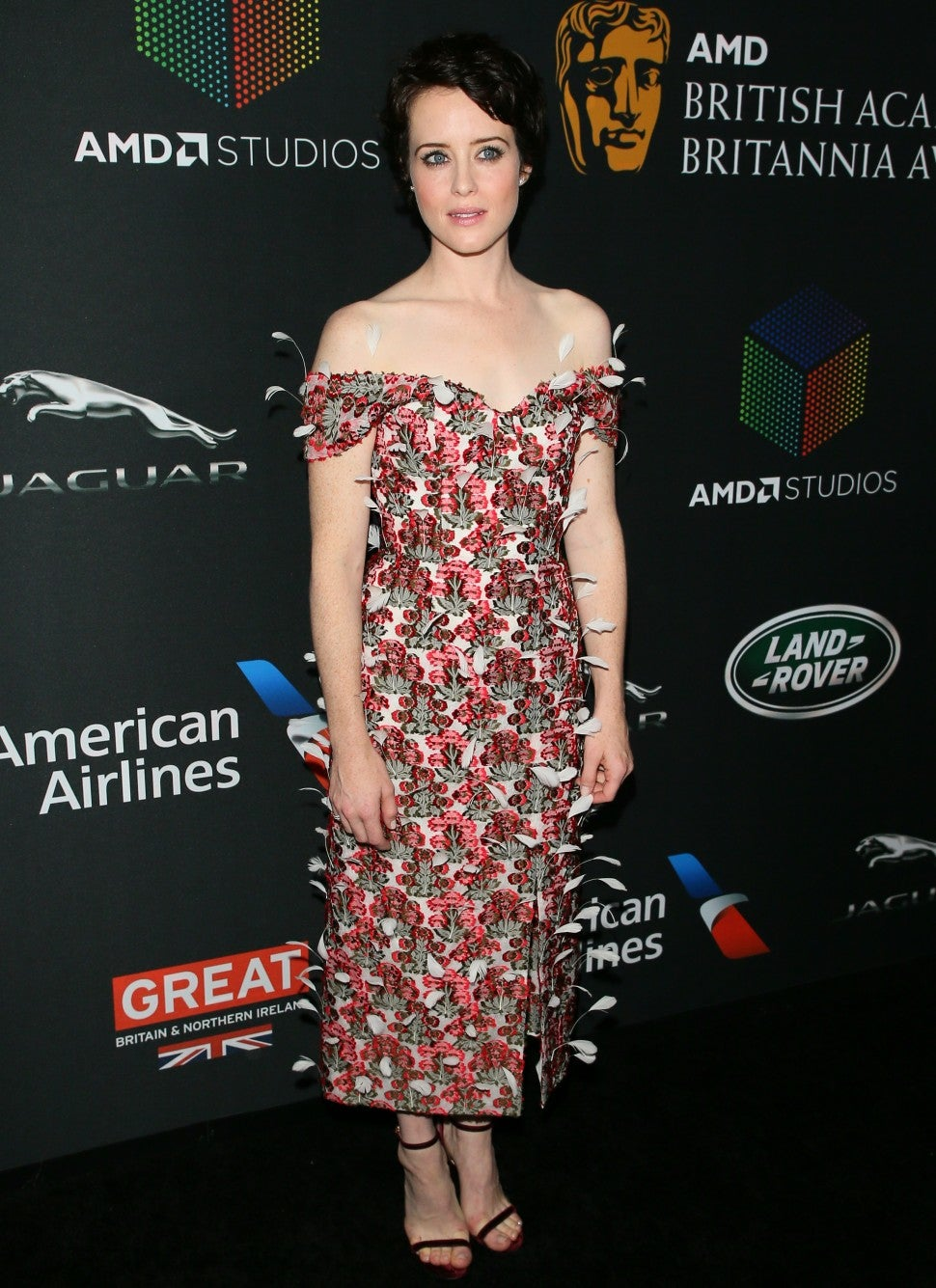 claire_foy_GettyImages-867359142