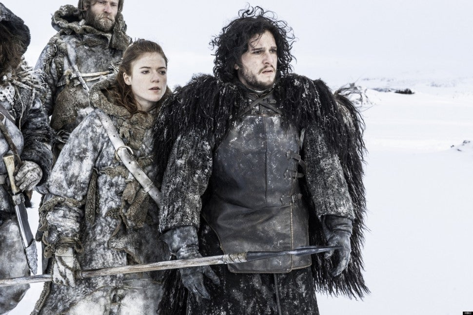 jon_snow_ygritte_hbo