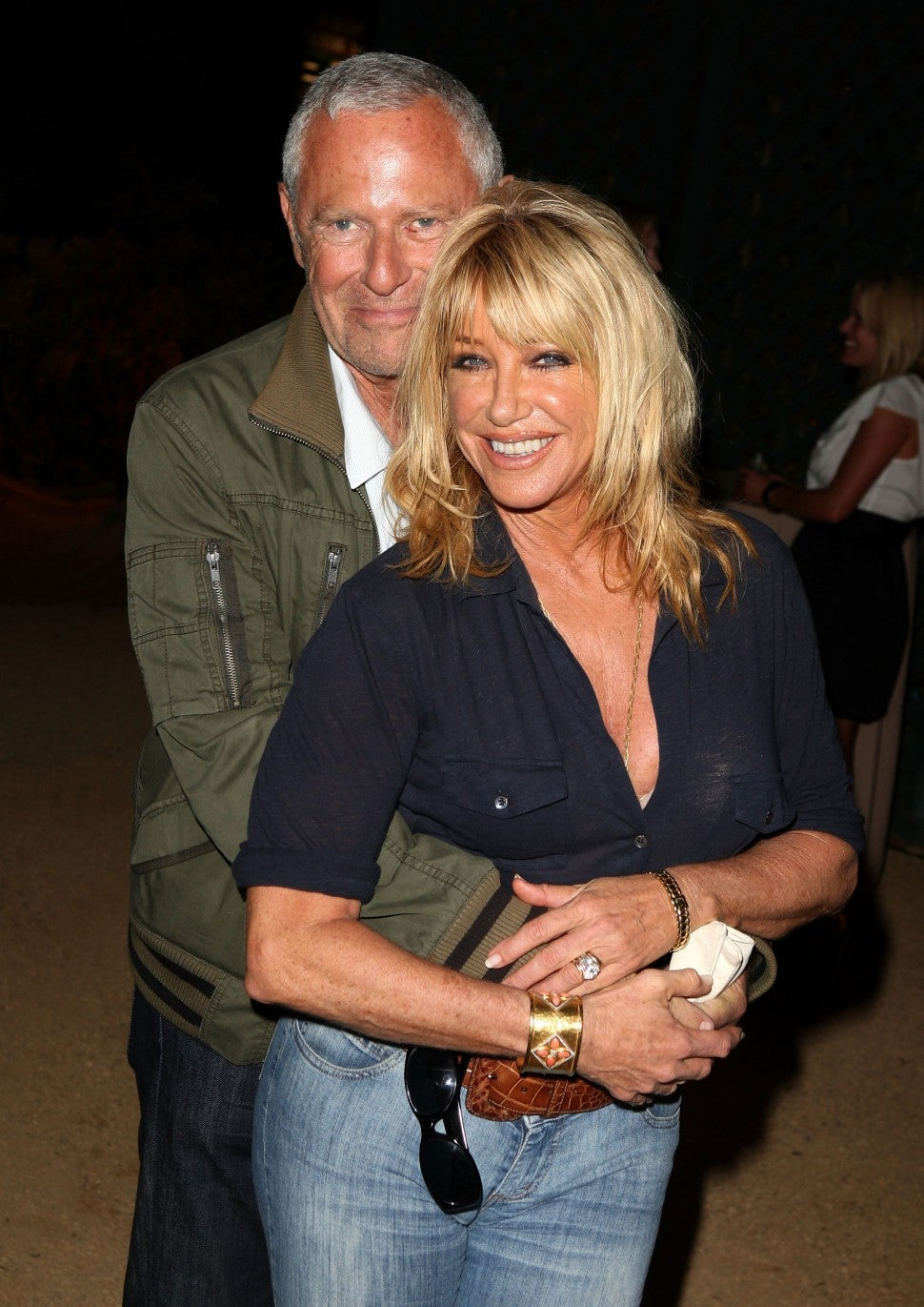 suzanne_somers_husband_gettyimages-86149818