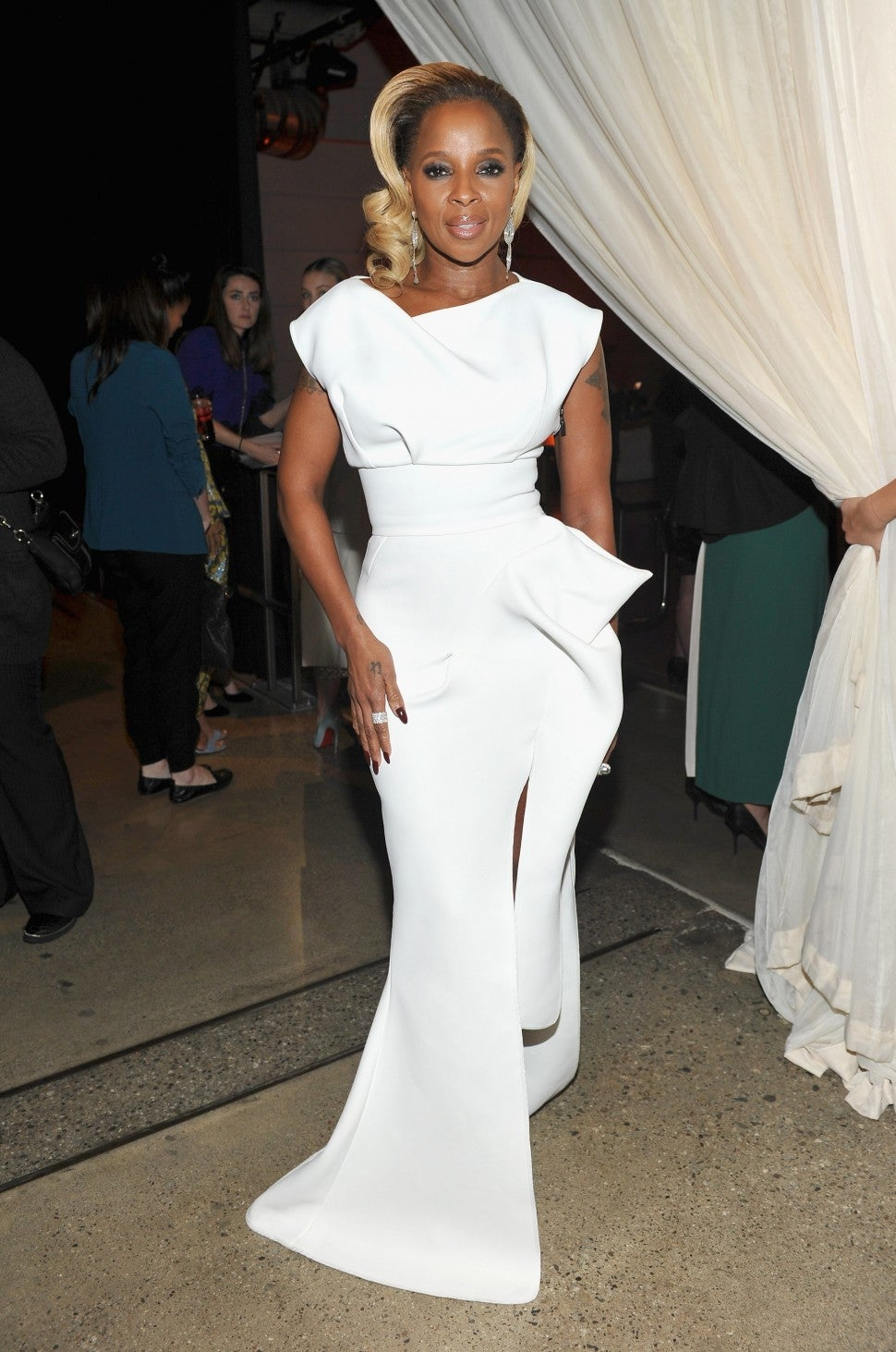 mary_j_blige_gettyimages-869219932.jpg