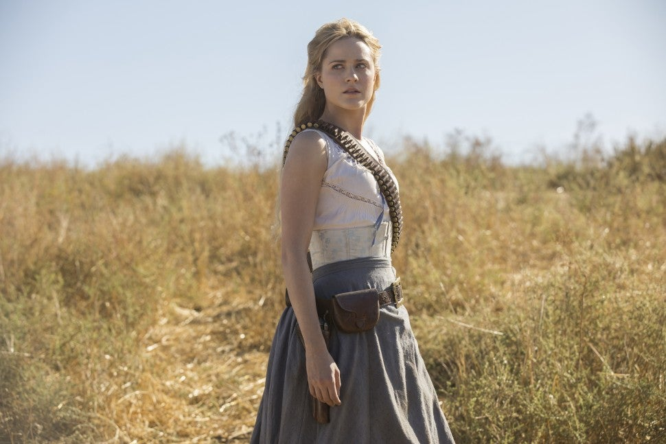 westworld_dolores_hbo
