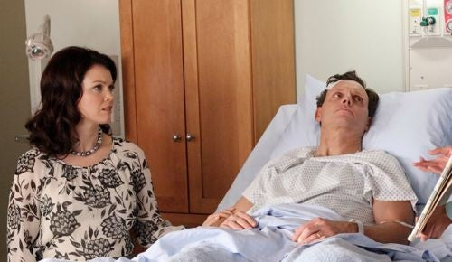 mellie-fitz-scandal-hospital.jpg