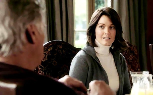 Scandal_mellie_shocker-7.jpg