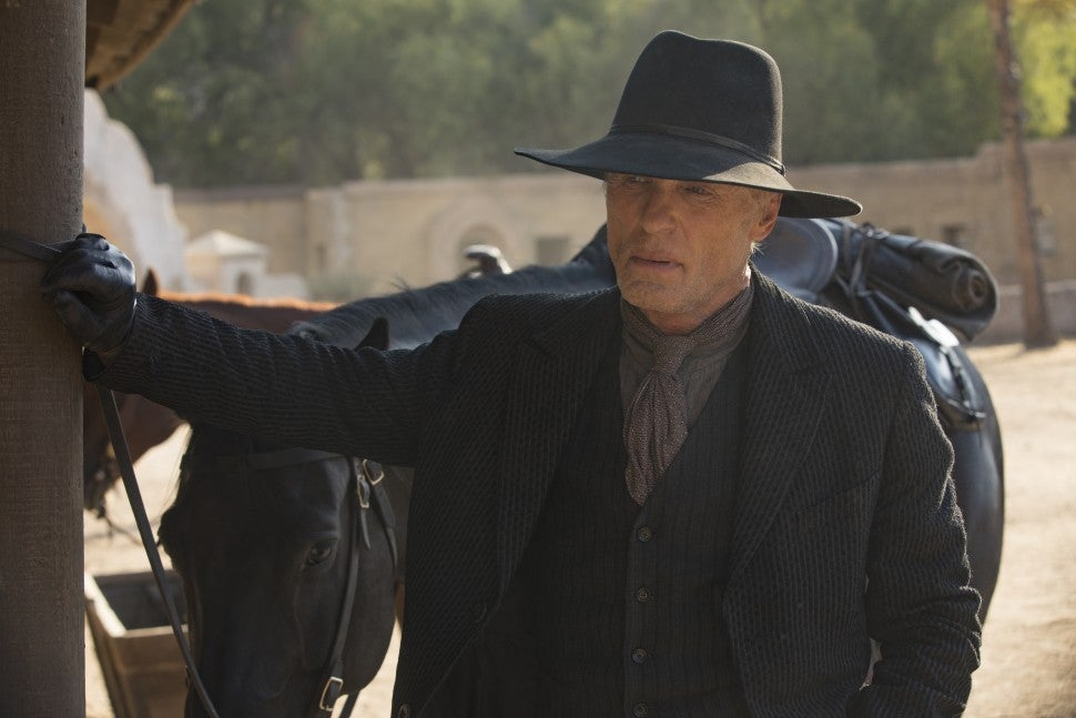 westworld_hbo_man_in_black