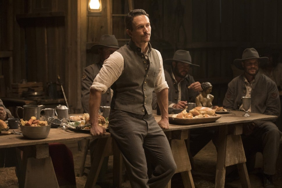 westworld_jonathan_tucker