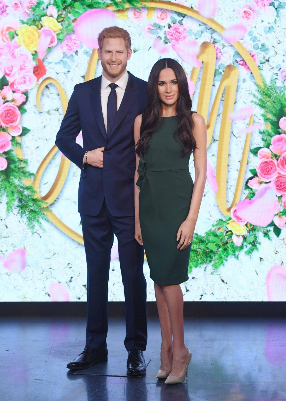 meghan_markle_wax_figure_gettyimages-956323248.jpg