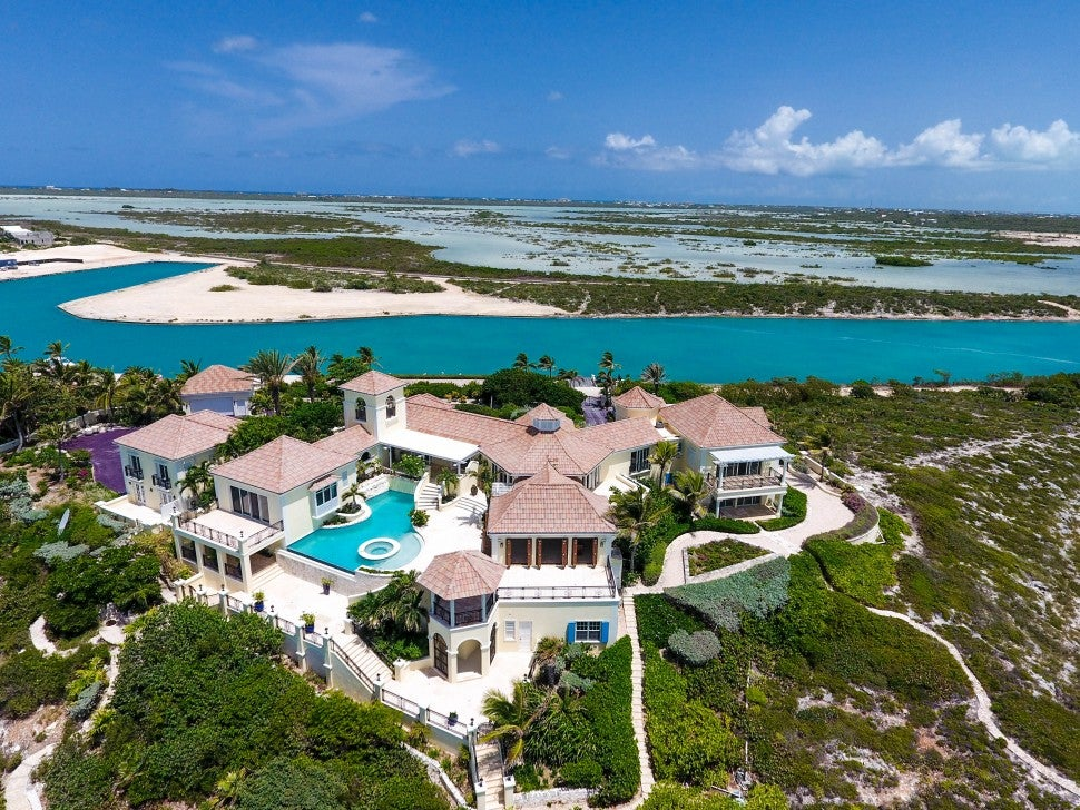 turtle_tail_beachfront_estate_drone_3.jpg